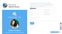 wordpress-services_ws_1481204190