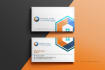 sample-business-cards-design_ws_1481208695