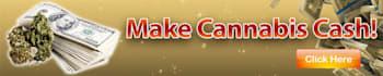 banner-ads_ws_1481211130