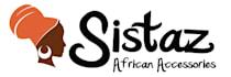 creative-logo-design_ws_1481223336