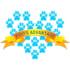 creative-logo-design_ws_1481229688