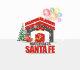 creative-logo-design_ws_1481237788