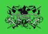 creative-logo-design_ws_1481244907