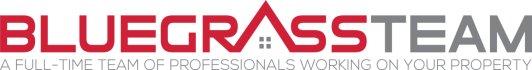 creative-logo-design_ws_1481251749