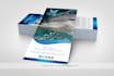 creative-brochure-design_ws_1481296405