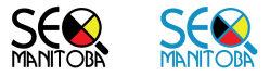 creative-logo-design_ws_1430359897
