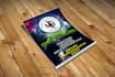 creative-brochure-design_ws_1481305085