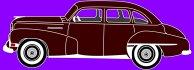 vector-tracing_ws_1481306583