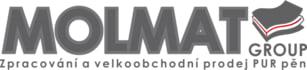 creative-logo-design_ws_1481307833