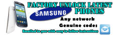 creative-logo-design_ws_1371223928