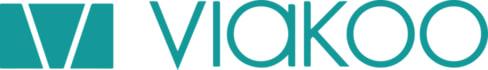creative-logo-design_ws_1430456993