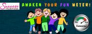 buy-photos-online-photoshopping_ws_1430557812