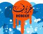 creative-logo-design_ws_1430588690