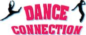 creative-logo-design_ws_1430641701