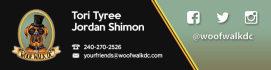 sample-business-cards-design_ws_1430834391