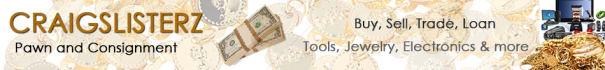web-banner-design-header_ws_1372001874