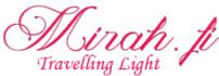 creative-logo-design_ws_1430938790