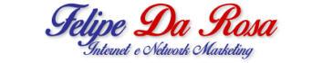creative-logo-design_ws_1430959067