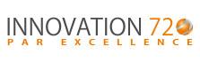 creative-logo-design_ws_1430959959
