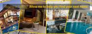 social-media-design_ws_1431019476