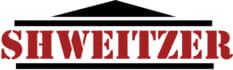 creative-logo-design_ws_1431168683