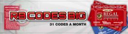 web-banner-design-header_ws_1372604848