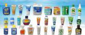 buy-photos-online-photoshopping_ws_1372668033