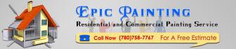 web-banner-design-header_ws_1372776876