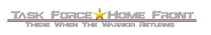 creative-logo-design_ws_1431407665