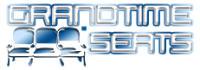 creative-logo-design_ws_1431438846
