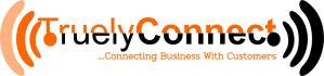 creative-logo-design_ws_1431490210