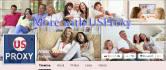 social-media-design_ws_1431511757
