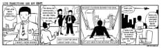 create-cartoon-caricatures_ws_1373270884