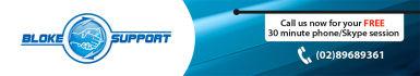 web-banner-design-header_ws_1373390388