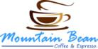 creative-logo-design_ws_1431714656