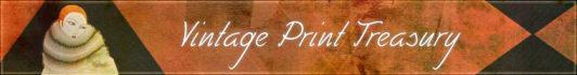 banner-ads_ws_1431731264