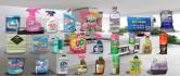 buy-photos-online-photoshopping_ws_1373529965