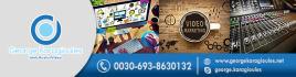 sample-business-cards-design_ws_1431952163