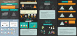 presentations-and-infographics_ws_1432087347
