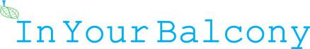 creative-logo-design_ws_1432112655