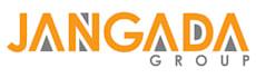 creative-logo-design_ws_1432234058