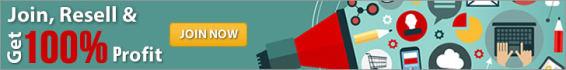 banner-ads_ws_1432407112