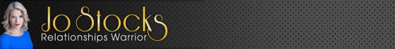 web-banner-design-header_ws_1374700346