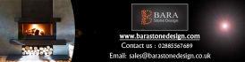 buy-photos-online-photoshopping_ws_1432422842