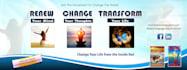 creative-brochure-design_ws_1432629092