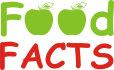 creative-logo-design_ws_1432827073