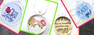 social-media-design_ws_1432830989