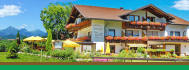 web-banner-design-header_ws_1375326899