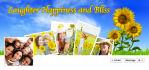 custom-fan-pages_ws_1375374733