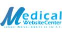 creative-logo-design_ws_1432872419